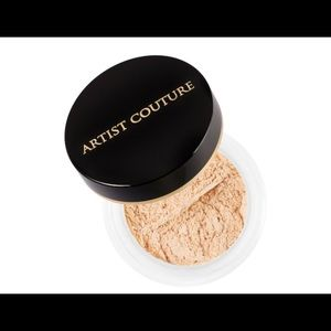 Artistic couture highlighter